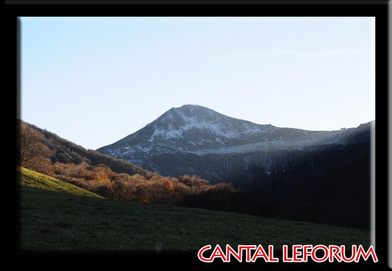 Autour du Puy Mary en automne Dsc_9521