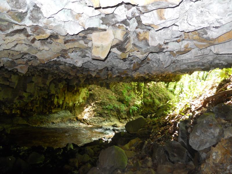 Site de la cascade de Bory (Narnhac)  Gi5l10
