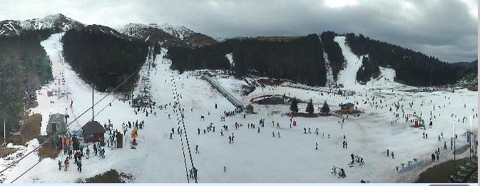 Historique hiver 2013/2014 Lioran12