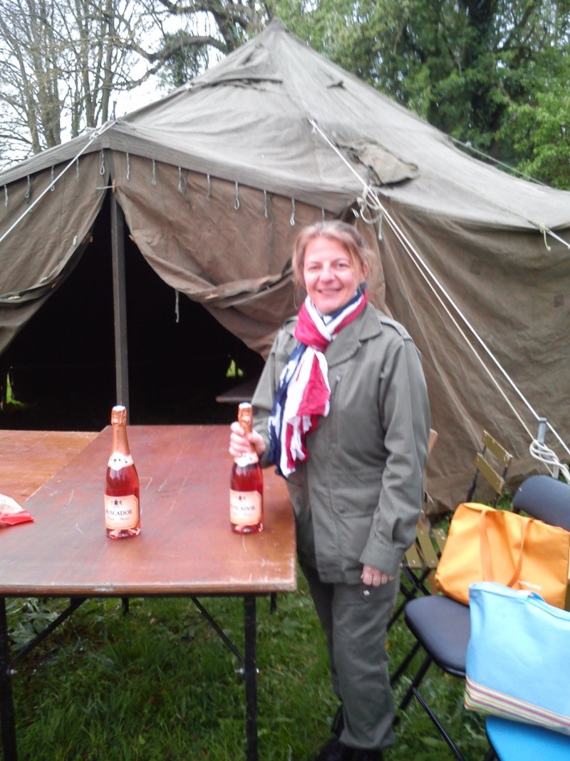 [avril 2014]Camp de Gorre, Beuvry Dsc_1111