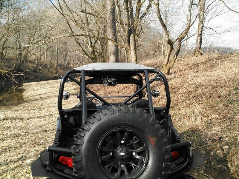 I jumped the RZR Train! - Page 7 1b10