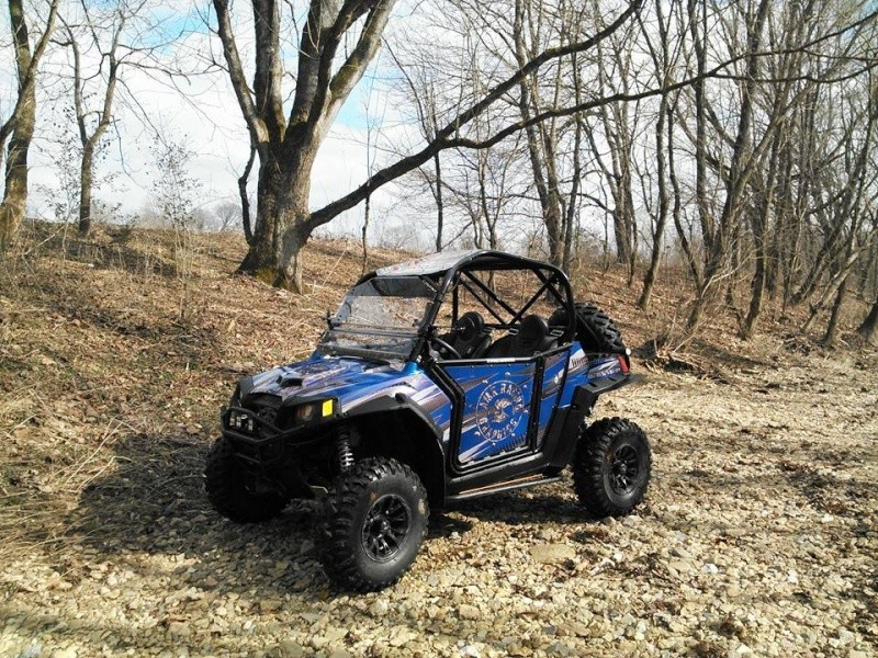 I jumped the RZR Train! - Page 7 1c10