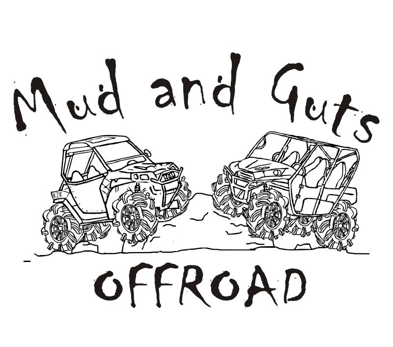 How would this look on a shirt? Mudand10