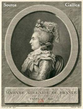 Portraits de la duchesse de Polignac - Page 2 Adelai10