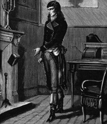 Le marquis de Sade - Page 2 Napole10