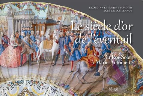 Expositions, conférences et évènements au Musée Cognacq-Jay, Paris Viewmu10