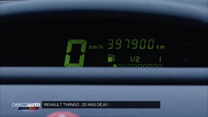 D8 Direct Auto, Tournage 18 Novembre, Diffusion 7 Decembre - 18h35 - Page 3 D8510