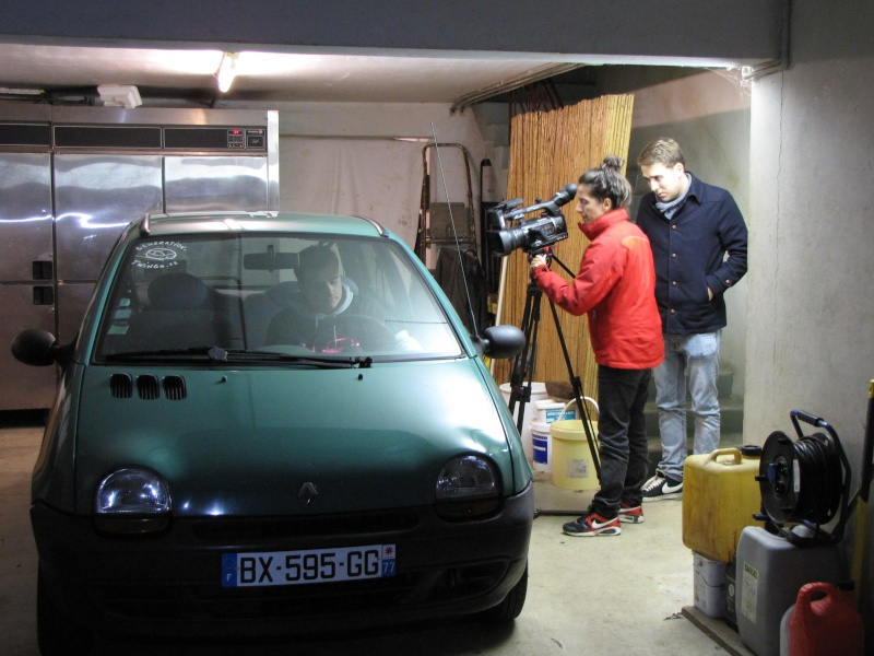 D8 Direct Auto, Tournage 18 Novembre, Diffusion 7 Decembre - 18h35 - Page 2 Photo_10
