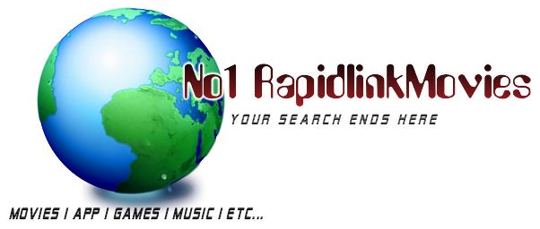 no1 RapidlinkMovies - Portal Rapidl10