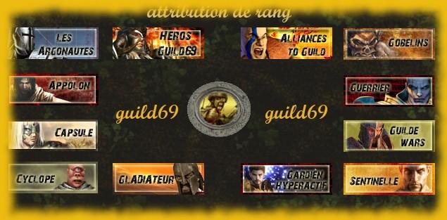forums de la guild69 - Portail Attrib11