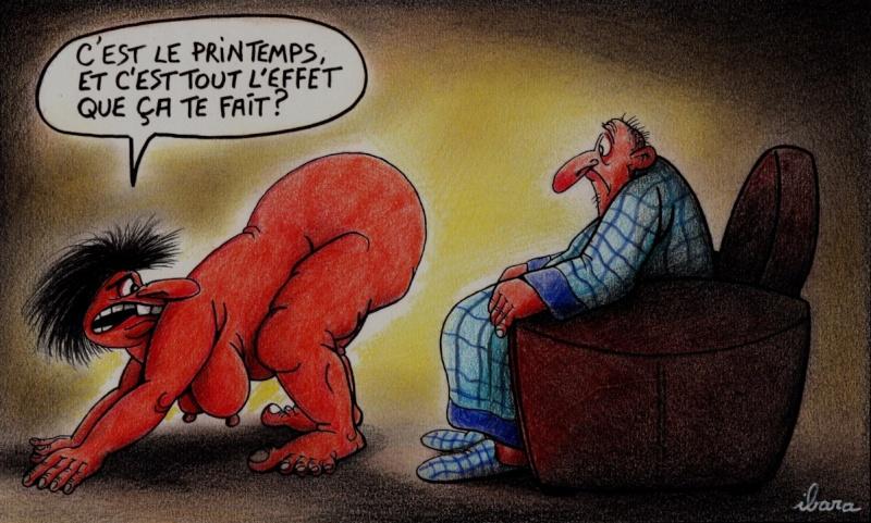 Humour en image du forum passion harley page 31 - Dessin pompier humoristique ...