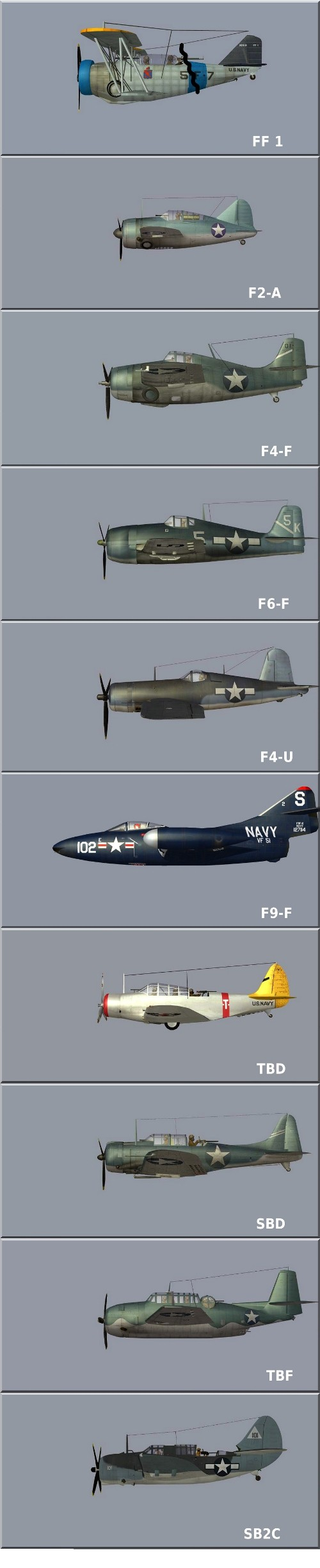 tournage de film : hommage à l'US Navy == lundi 10 mars 2014== HSFX 7.02 Usnavy10