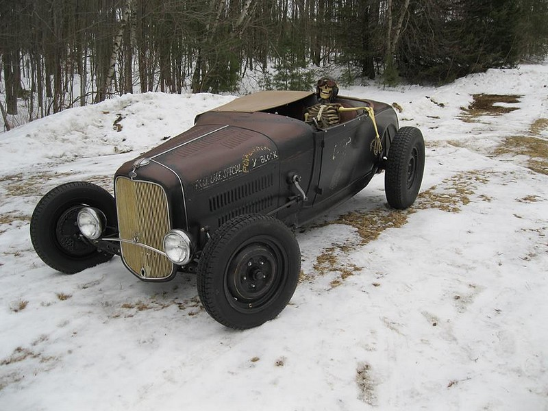 HOT RODS Ghost_10
