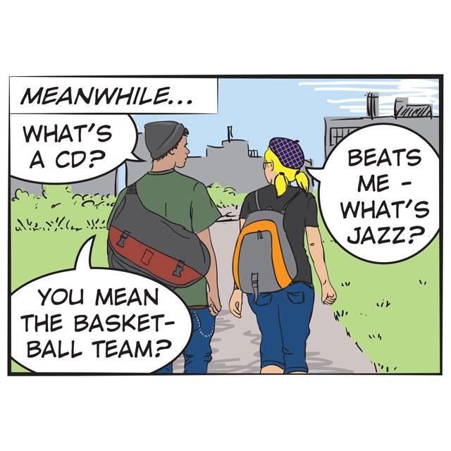 Humour - Page 5 Bestja11