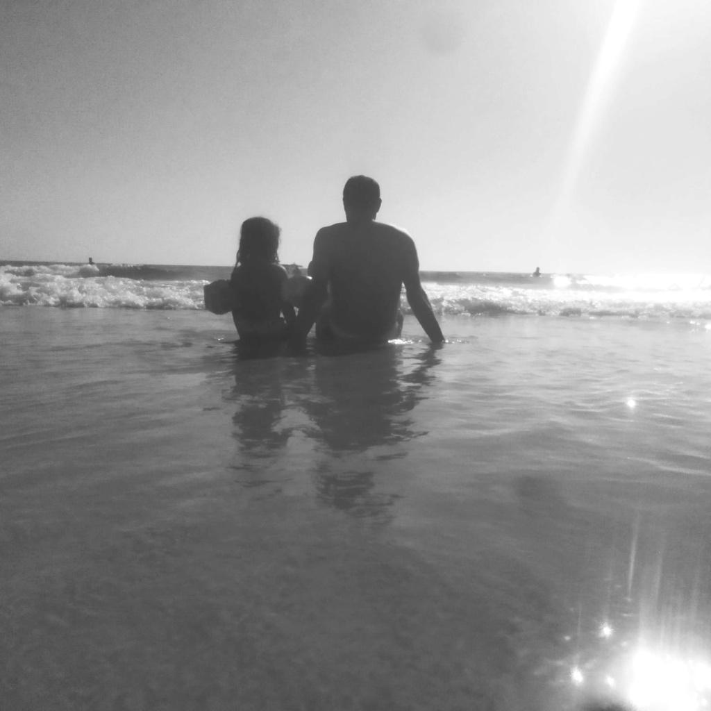 La playa - Página 3 Img-2016