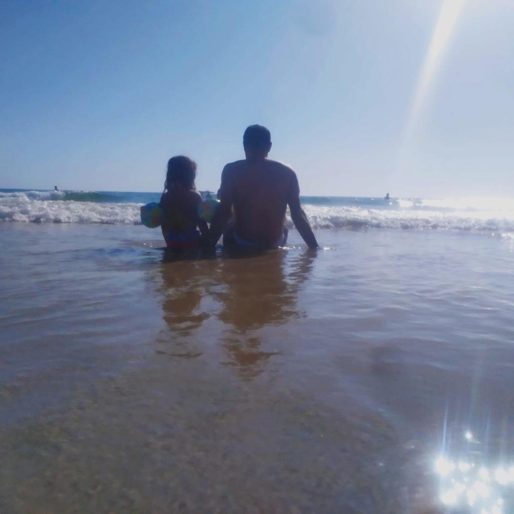 La playa - Página 3 Img-2017