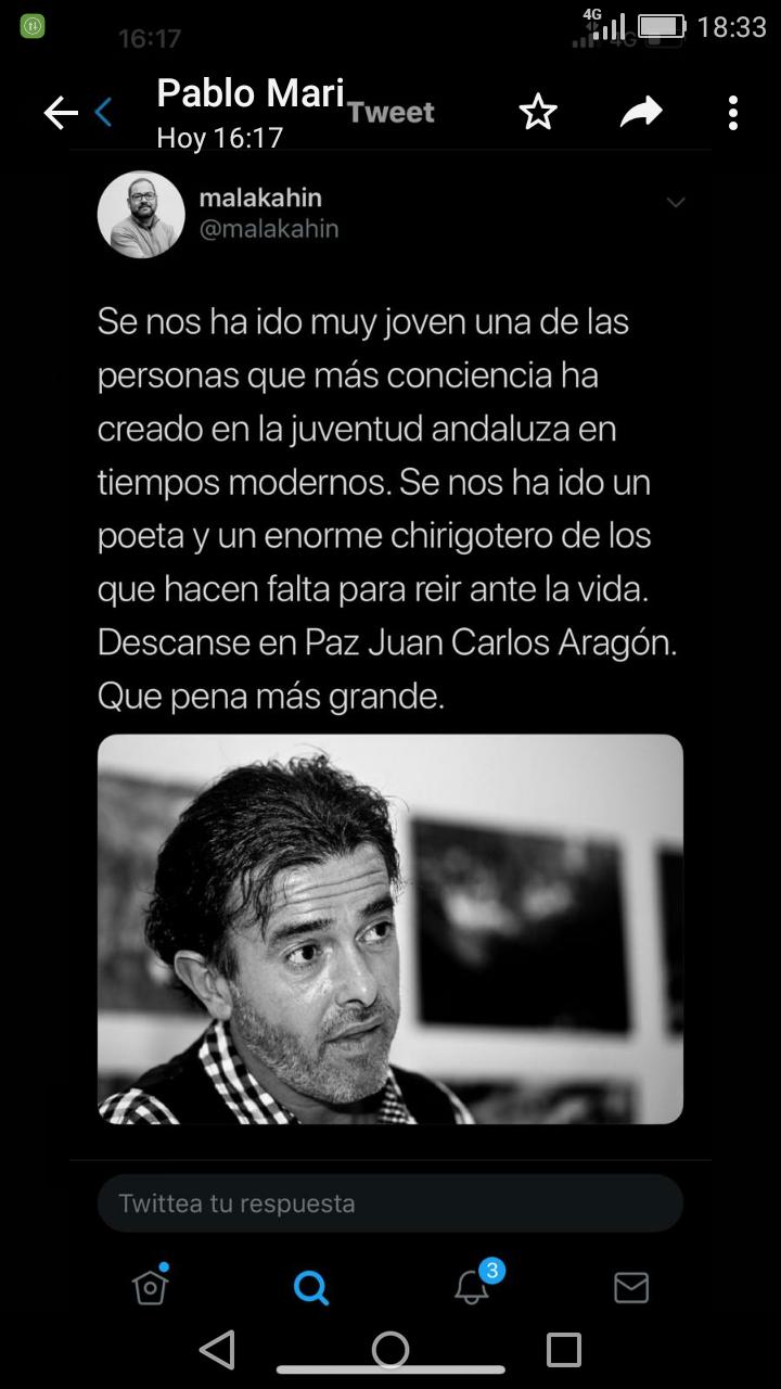 Carnaval de Cádiz 2020. Era post-Juan Carlos. - Página 5 Screen39