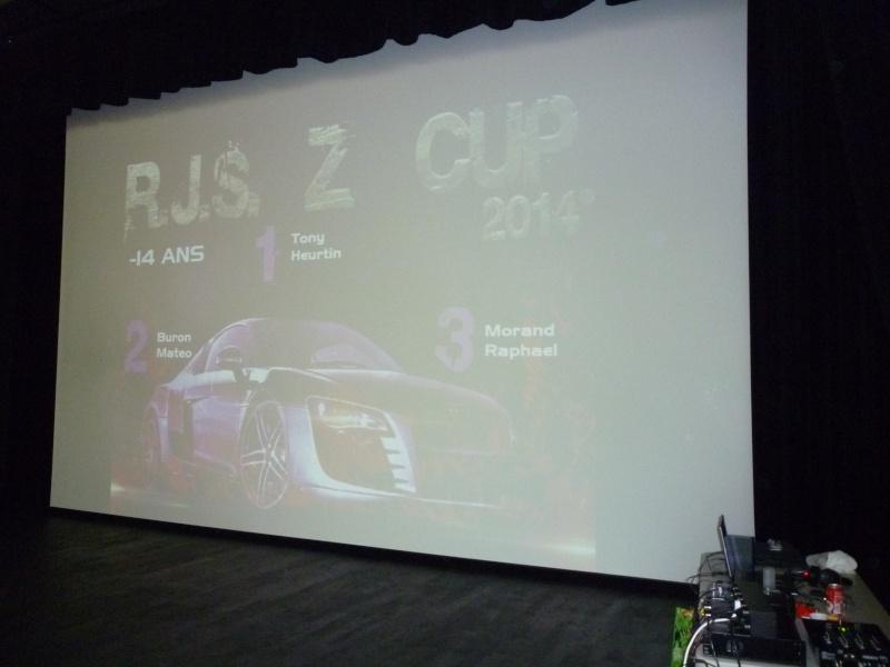 """La    """"  R.J.S.  Z CUP  """"    aura lieu le  """" 17 et 18 MAI """"  2014. - Page 8 P1210651"""