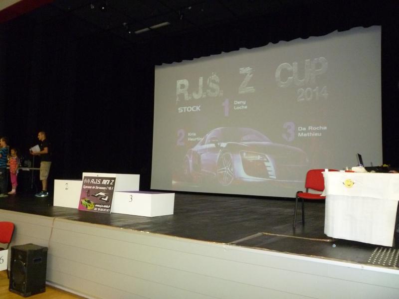 """La    """"  R.J.S.  Z CUP  """"    aura lieu le  """" 17 et 18 MAI """"  2014. - Page 8 P1210652"""