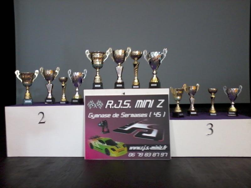 """La    """"  R.J.S.  Z CUP  """"    aura lieu le  """" 17 et 18 MAI """"  2014. - Page 7 Photo019"""