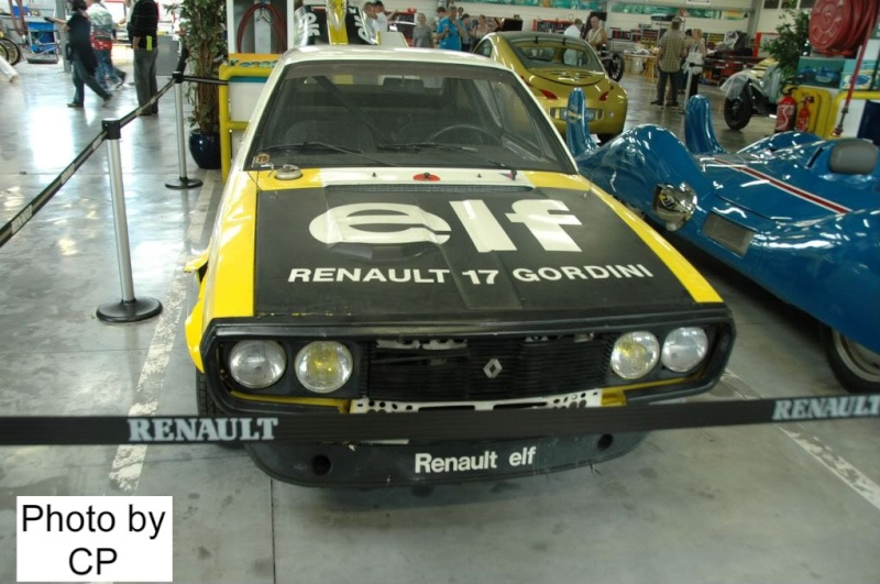 Collection RENAULT CLASSIC 05_29_12