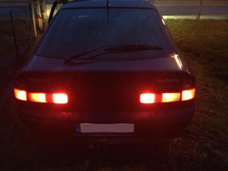ma nouvelle auto (pour tous les jours) Img_0840