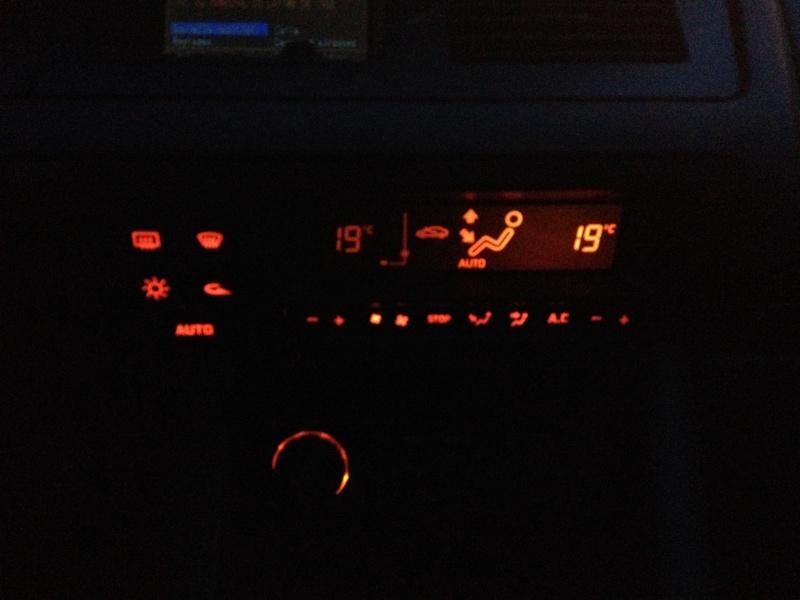 ma nouvelle auto (pour tous les jours) Img_0841
