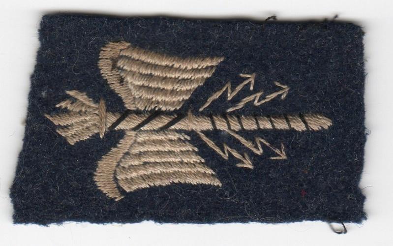 un uniforme de colonel Sans_t12