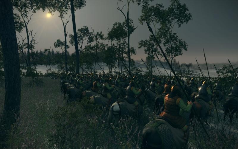 dernière bataille multi rome2 21495013