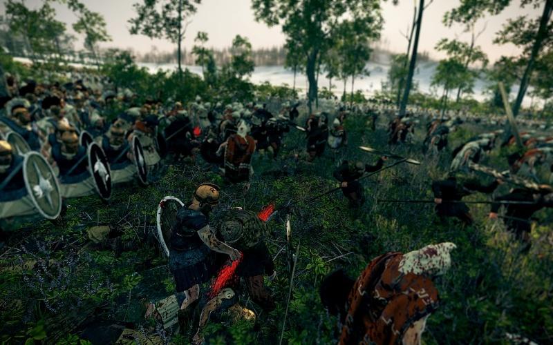 dernière bataille multi rome2 21495020