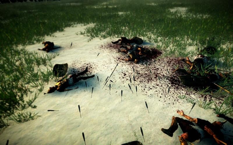 dernière bataille multi rome2 21495021