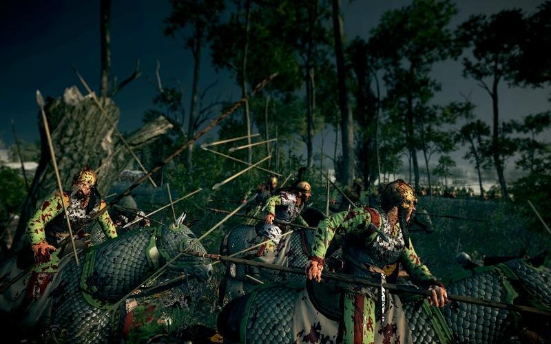 dernière bataille multi rome2 21495022