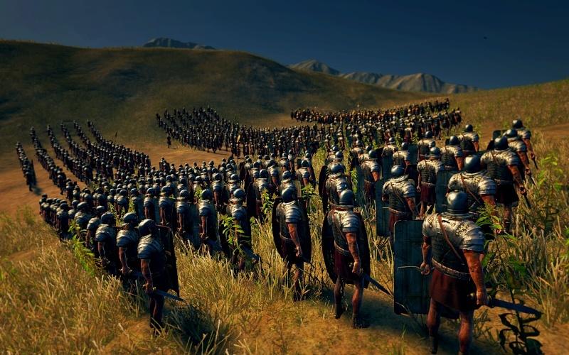 nouvelle bataille multi 21495025