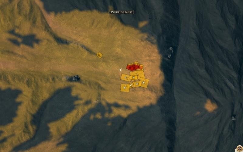 nouvelle bataille multi 21495035