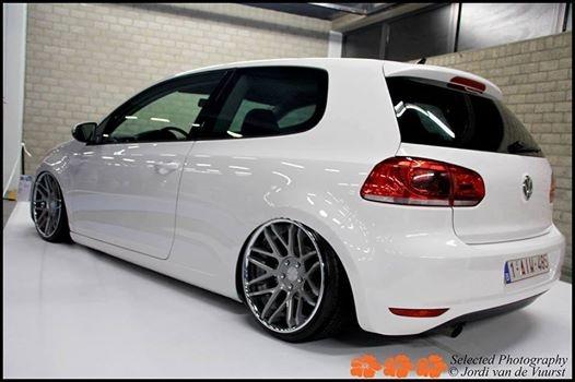 [ VW ] GOLF MK6 - Page 4 Golf1_12