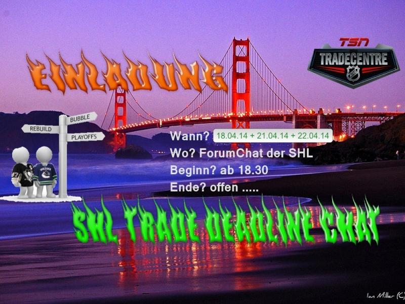 Einladung Trade Deadline Chat Deadli11