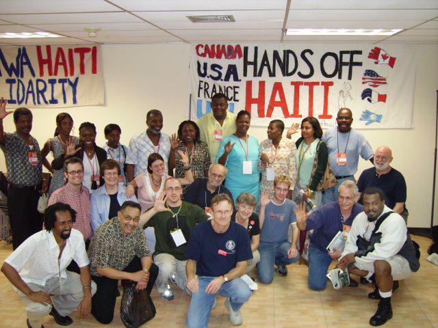Pour Commencer à aider Haiti... Chan_c10
