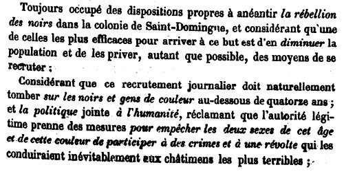 Ayiti Vs Dominikani (referans istorik ki esansyèl pou konprann konfli a) Ferran10