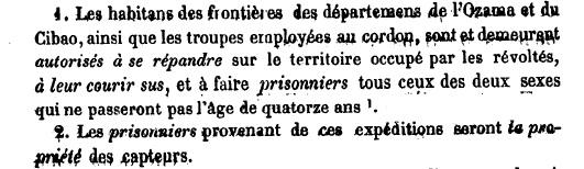 Ayiti Vs Dominikani (referans istorik ki esansyèl pou konprann konfli a) Ferran11
