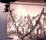 The God of Dessalines (Bondye) Forbids Slavery  Kasech10