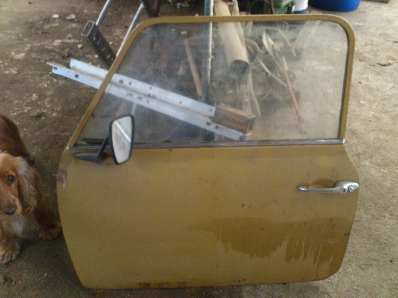 Porte conducteur ou reste de porte conducteur Dsc_0415