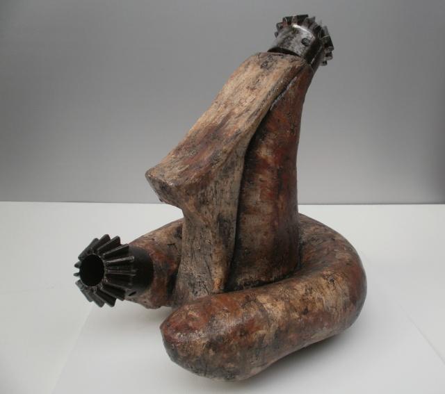 Sculptures - Page 3 Pb130110