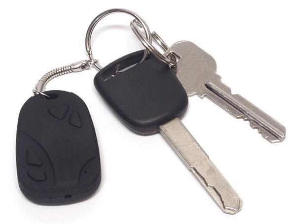 [OPEN] :: LFC lock store :: Reeve Galante  Key310