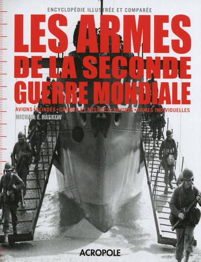 Bibliothèque Histoire Stratégie - Page 3 00214410