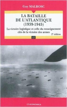 Bibliothèque Histoire Stratégie - Page 3 _couv_10