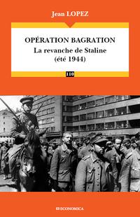 Bibliothèque Histoire Stratégie - Page 3 Operat10