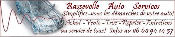 BASSEVELLE AUTO SERVICES (toutes solutions pour l'automobile) Bannie12