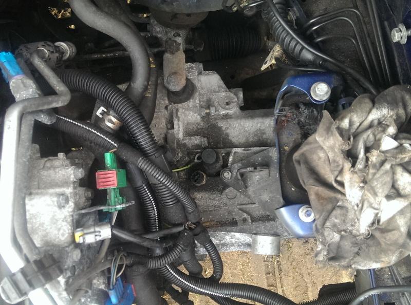 BASSEVELLE AUTO SERVICES (toutes solutions pour l'automobile) Imag0342
