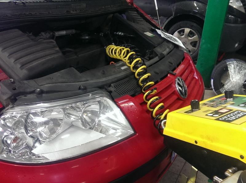 BASSEVELLE AUTO SERVICES (toutes solutions pour l'automobile) Imag0421