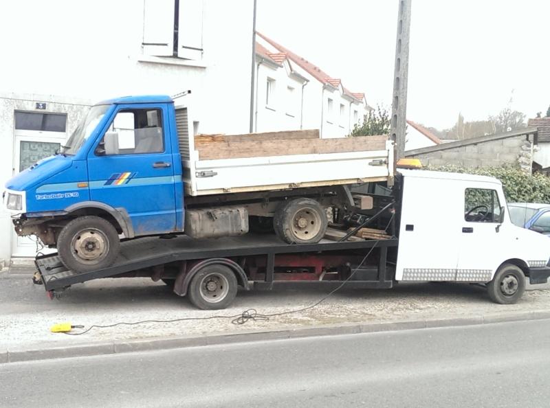 BASSEVELLE AUTO SERVICES (toutes solutions pour l'automobile) Imag0531